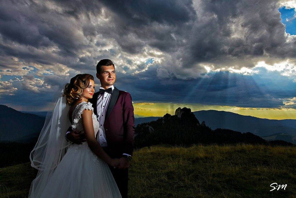 fotograf_nunta_profesionist_suceava-1