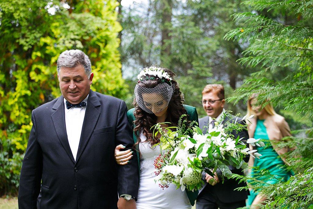 fotograf_nunta_profesionist_suceava-11