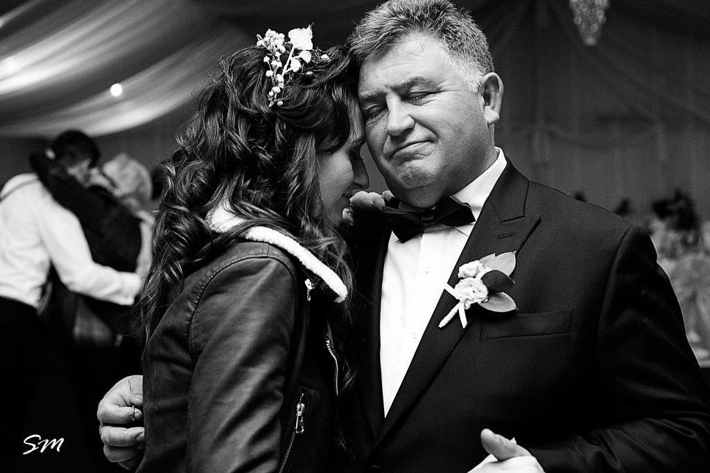 fotograf_nunta_profesionist_suceava-25