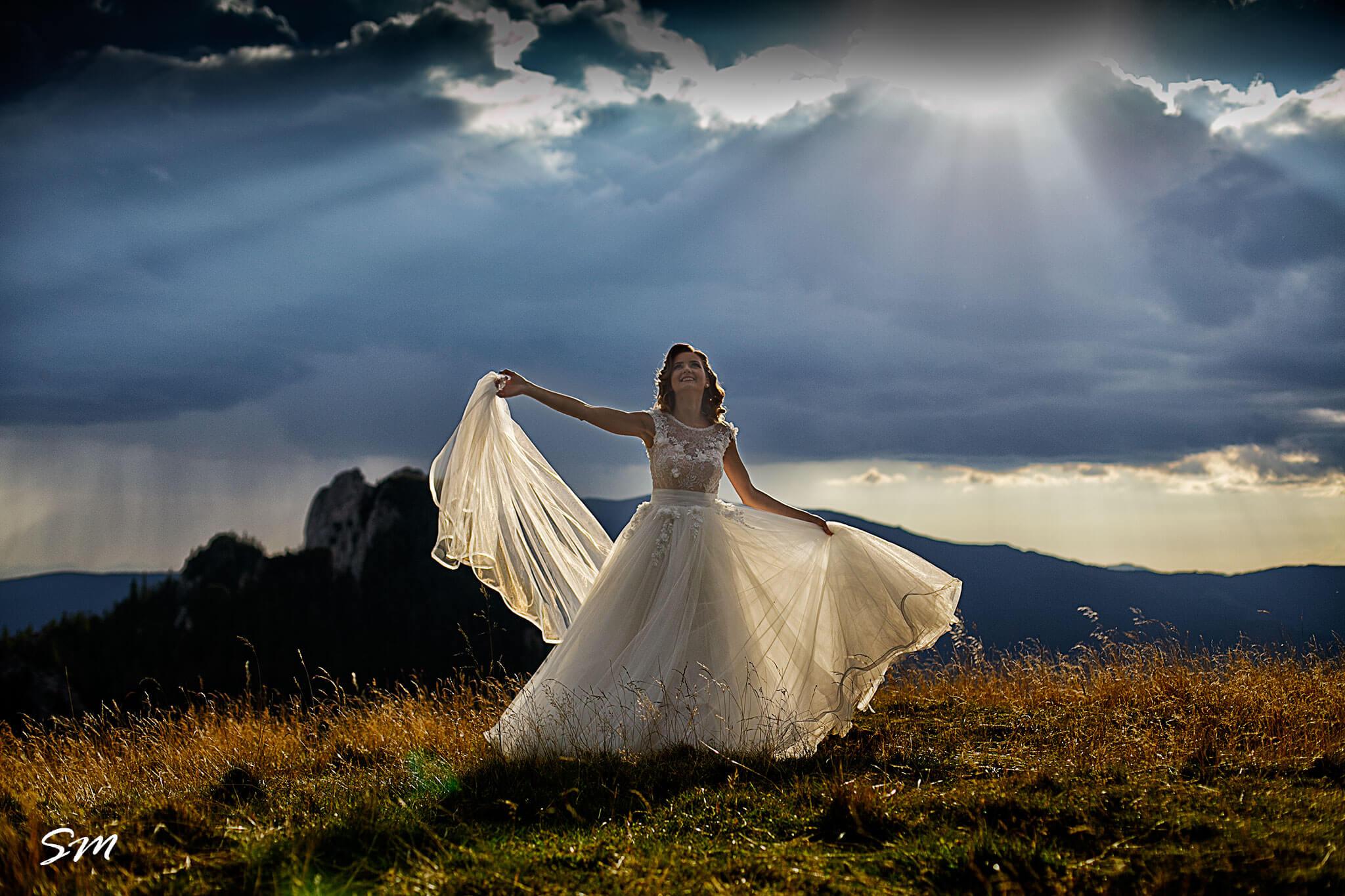 fotograf_nunta_profesionist_suceava-3
