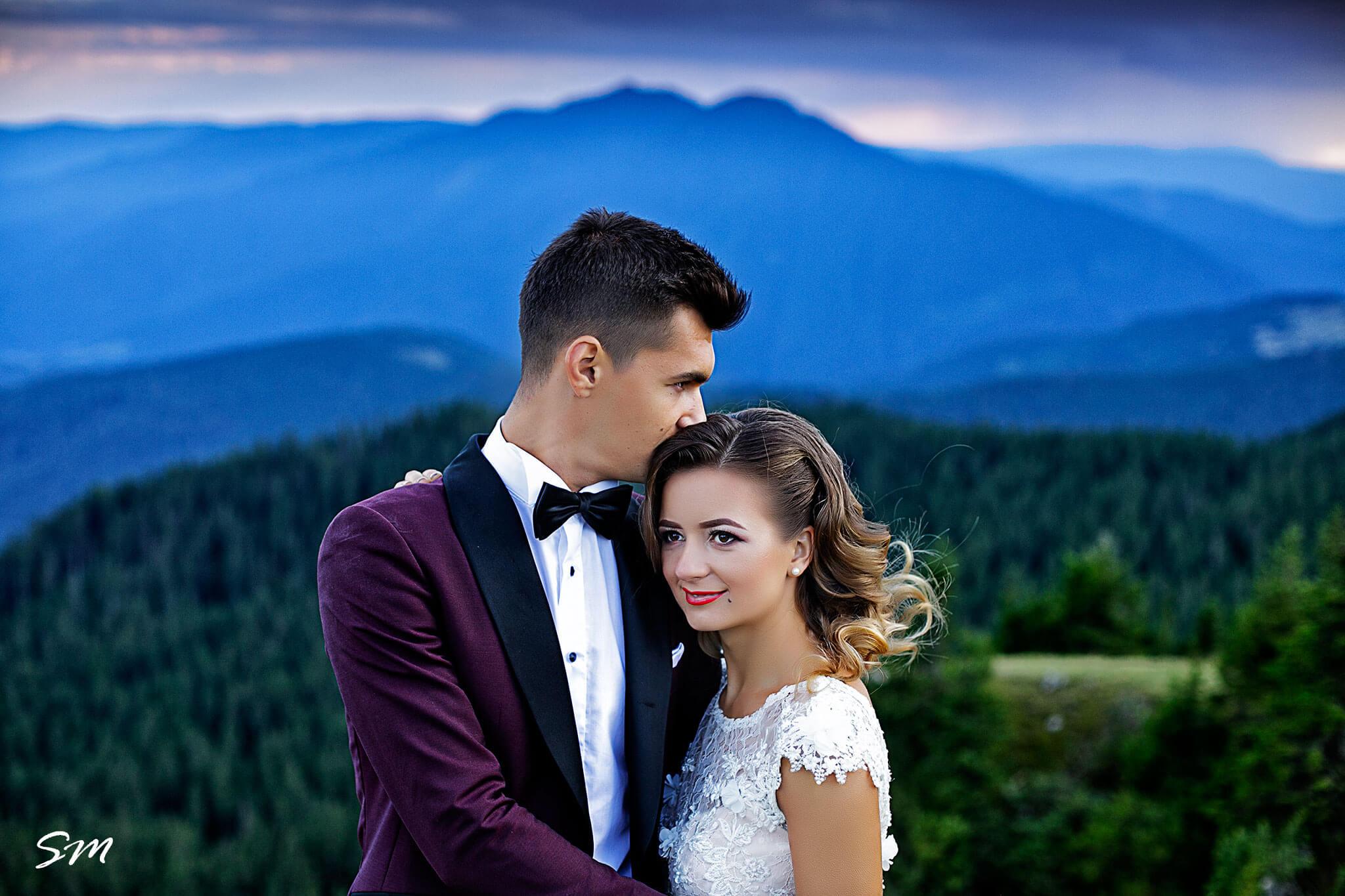 fotograf_nunta_profesionist_suceava-4