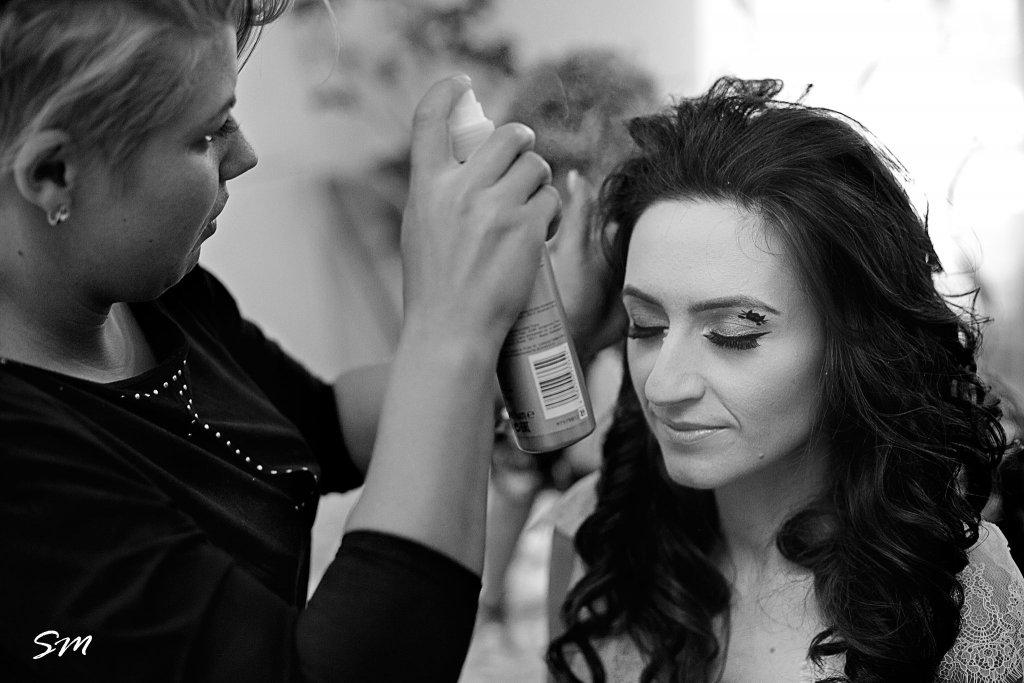 fotograf_nunta_profesionist_suceava-7