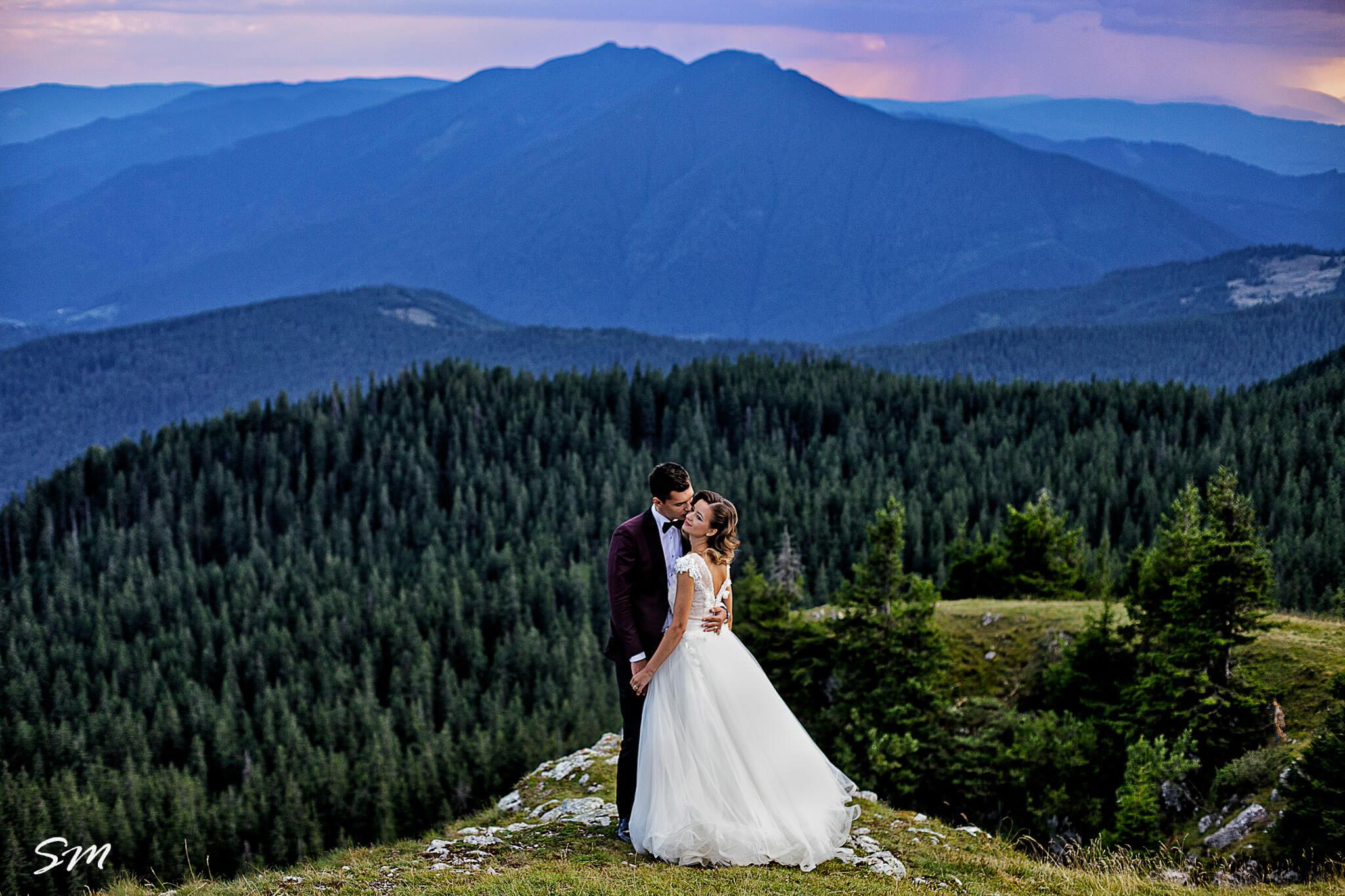 fotograf_nunta_profesionist_suceava-8