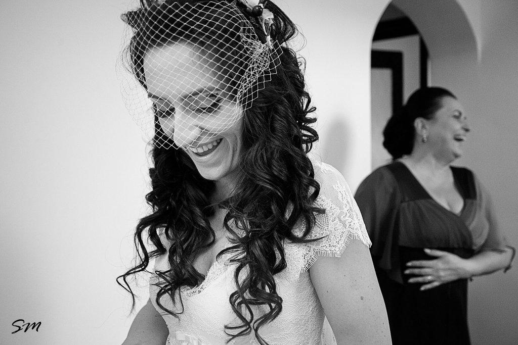 fotograf_nunta_profesionist_suceava-9
