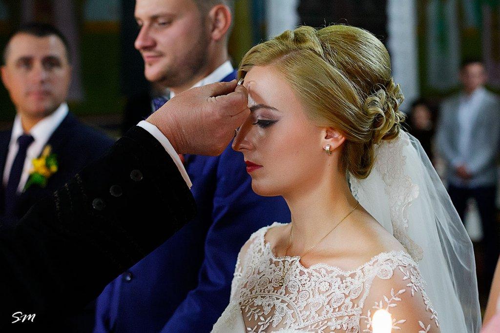 fotograf_nunta_profesionist_suceava-21