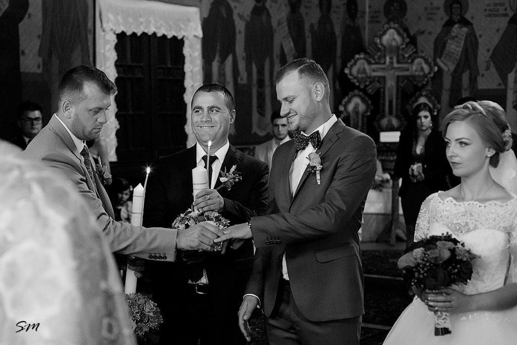 fotograf_nunta_profesionist_suceava-22