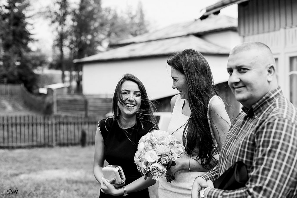 fotograf_profesionist_nunta_suceava-11