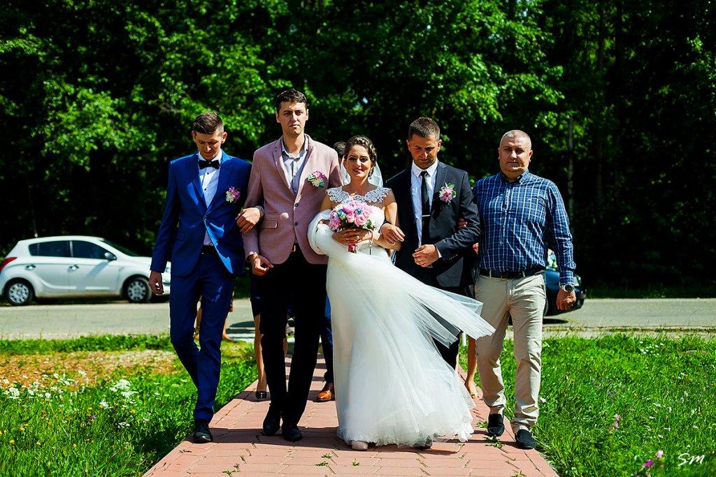 fotograf_profesionist_nunta_suceava-16