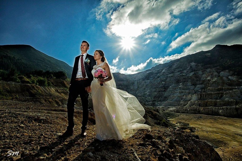fotograf_profesionist_nunta_suceava-21