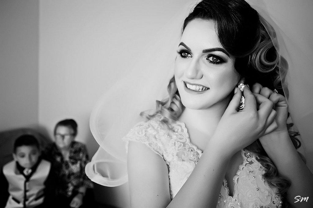 fotoigraf_nunta_suceava_profesionist-1