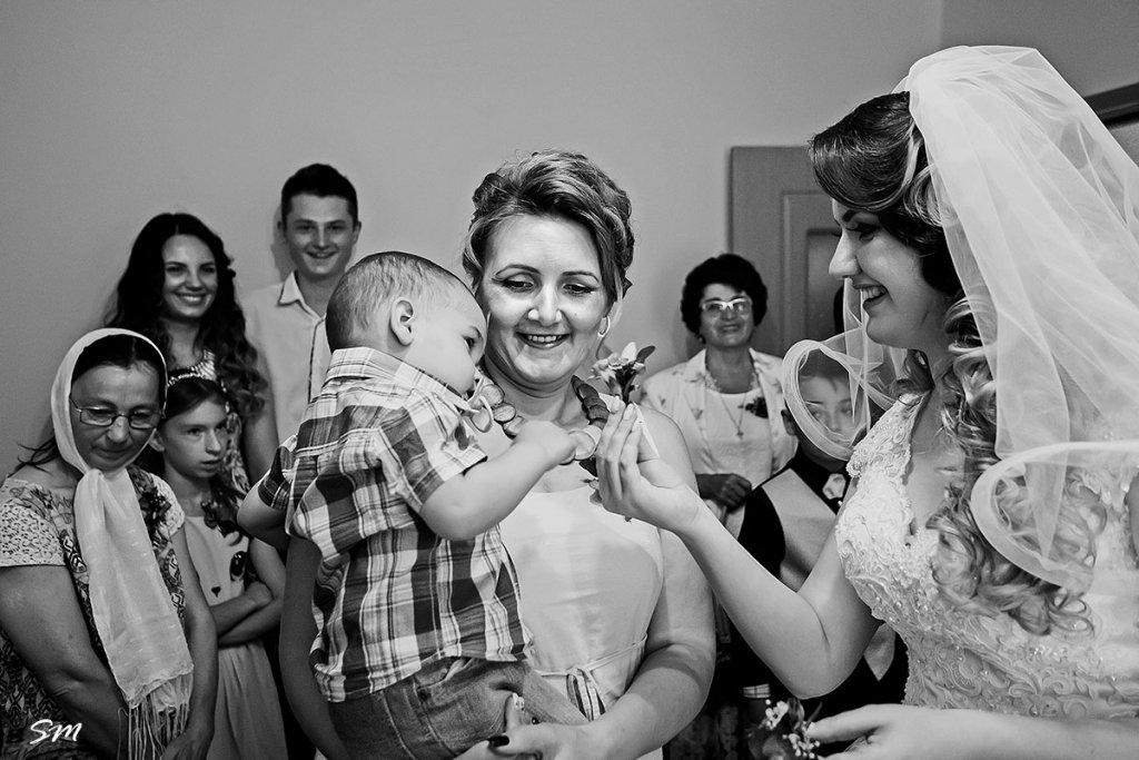 fotoigraf_nunta_suceava_profesionist-12