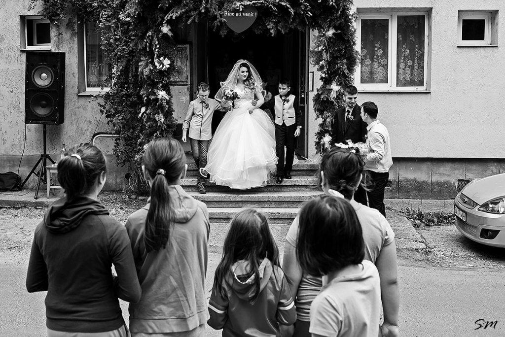 fotoigraf_nunta_suceava_profesionist-14
