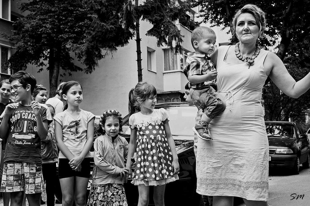 fotoigraf_nunta_suceava_profesionist-15
