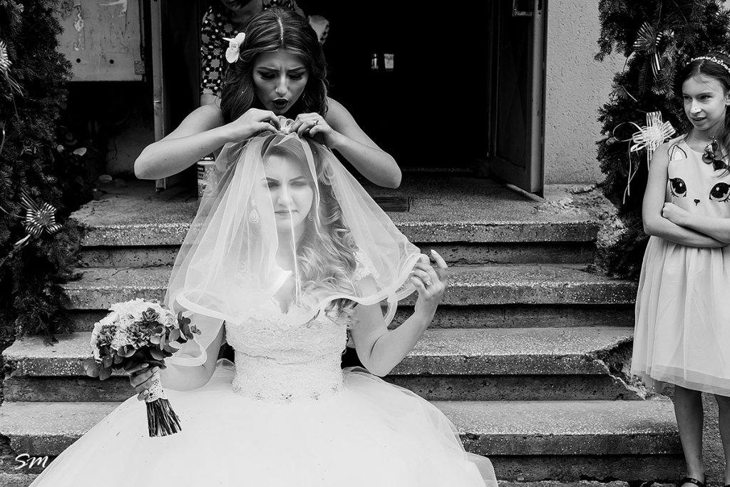 fotoigraf_nunta_suceava_profesionist-18
