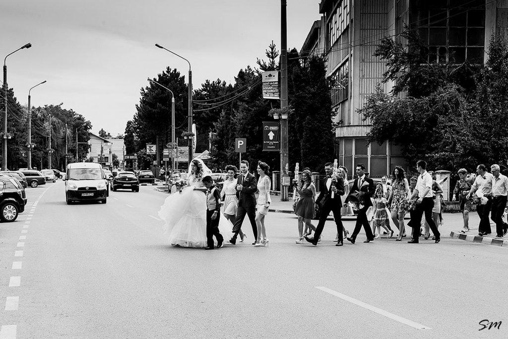 fotoigraf_nunta_suceava_profesionist-20