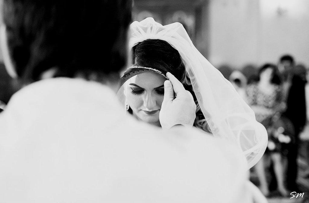 fotoigraf_nunta_suceava_profesionist-21