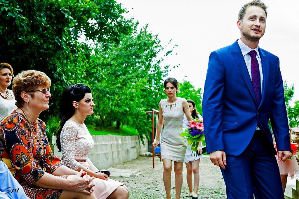 fotoigraf_nunta_suceava_profesionist-5