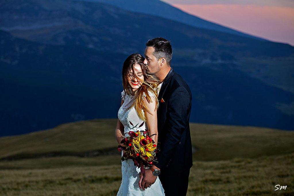 fotograf_nunta_suceava_profesionist_Silviu_Monor_sedinta_nunta (1)