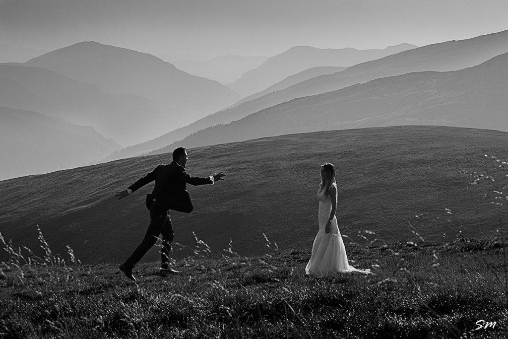 fotograf_nunta_suceava_profesionist_Silviu_Monor_sedinta_nunta (11)