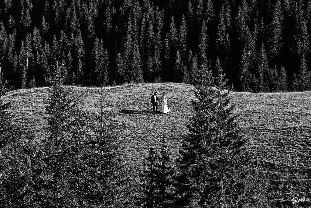 fotograf_nunta_suceava_profesionist_Silviu_Monor_sedinta_nunta (14)