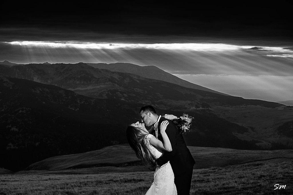 fotograf_nunta_suceava_profesionist_Silviu_Monor_sedinta_nunta (2)