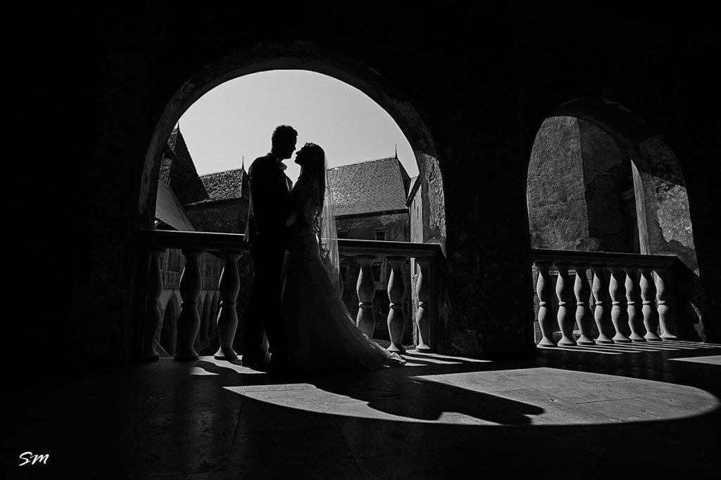 fotograf_nunta_suceava_profesionist_Silviu_Monor_sedinta_nunta (20)