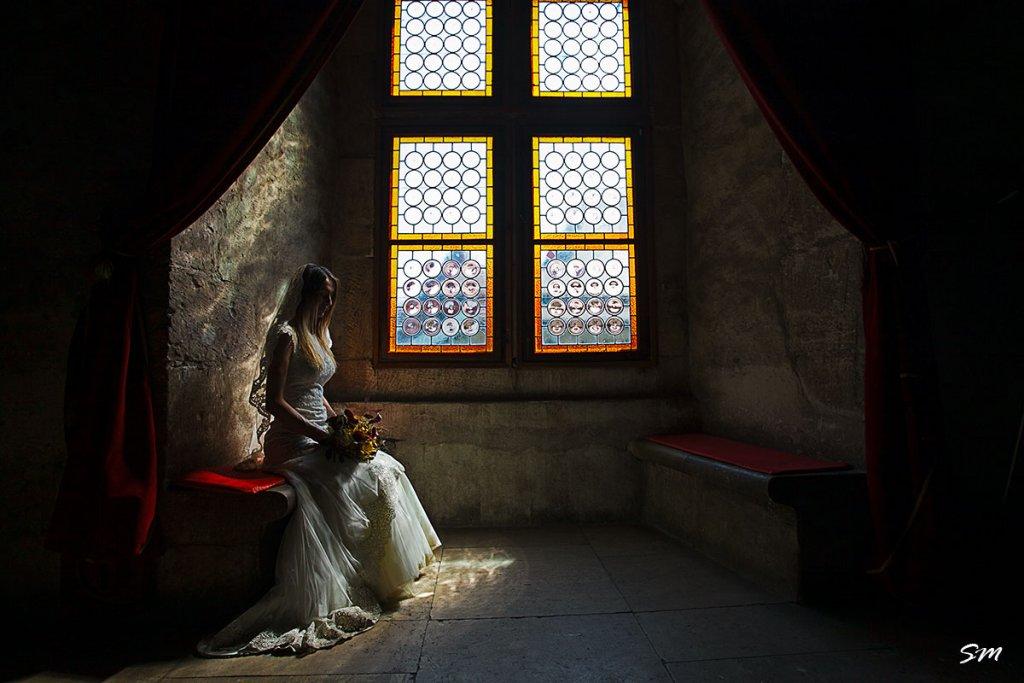 fotograf_nunta_suceava_profesionist_Silviu_Monor_sedinta_nunta (22)