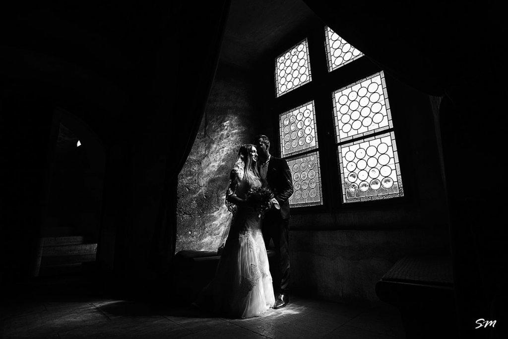 fotograf_nunta_suceava_profesionist_Silviu_Monor_sedinta_nunta (23)
