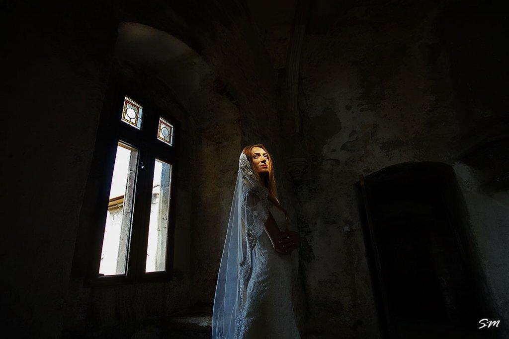 fotograf_nunta_suceava_profesionist_Silviu_Monor_sedinta_nunta (24)