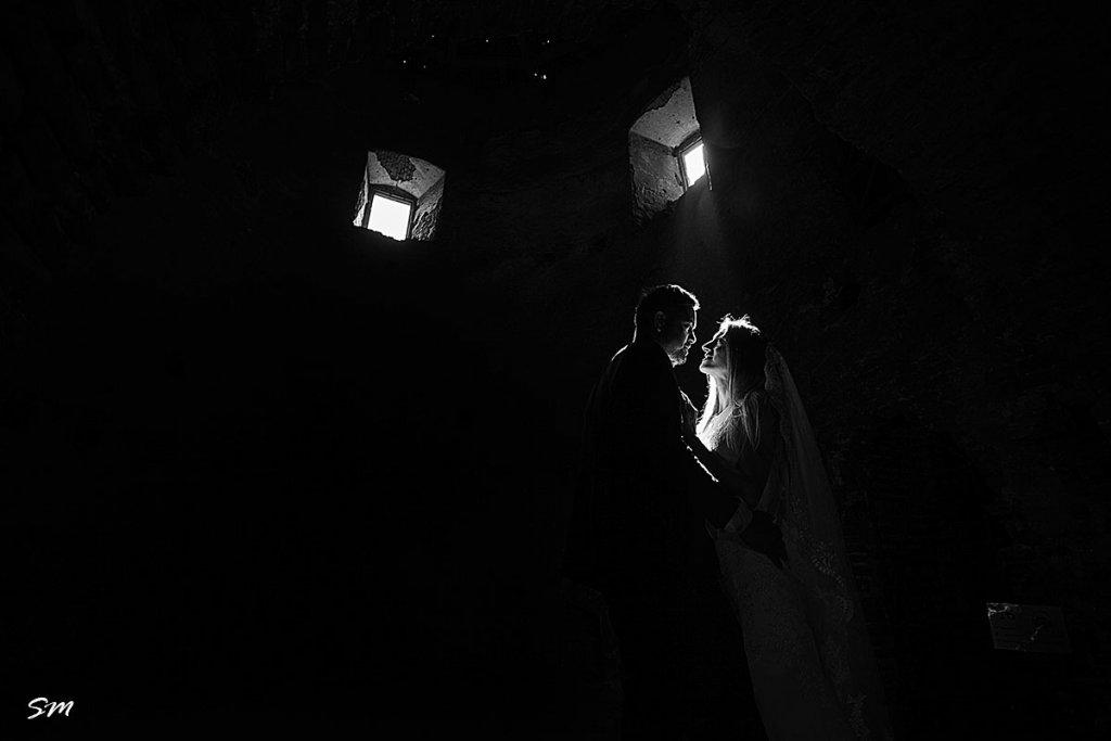 fotograf_nunta_suceava_profesionist_Silviu_Monor_sedinta_nunta (25)