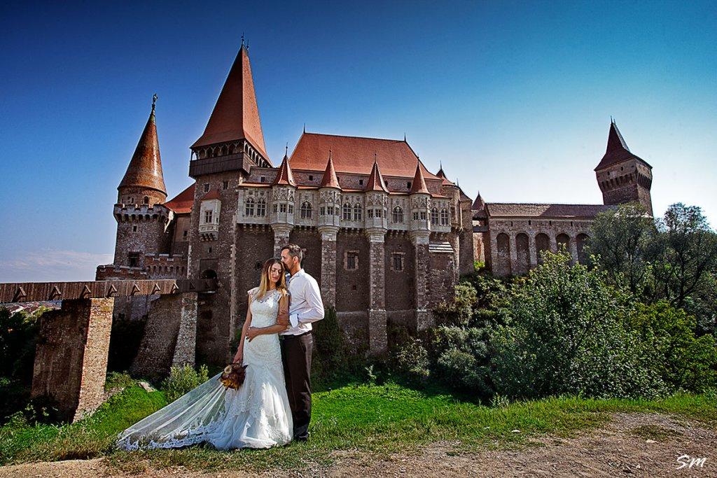 fotograf_nunta_suceava_profesionist_Silviu_Monor_sedinta_nunta (26)