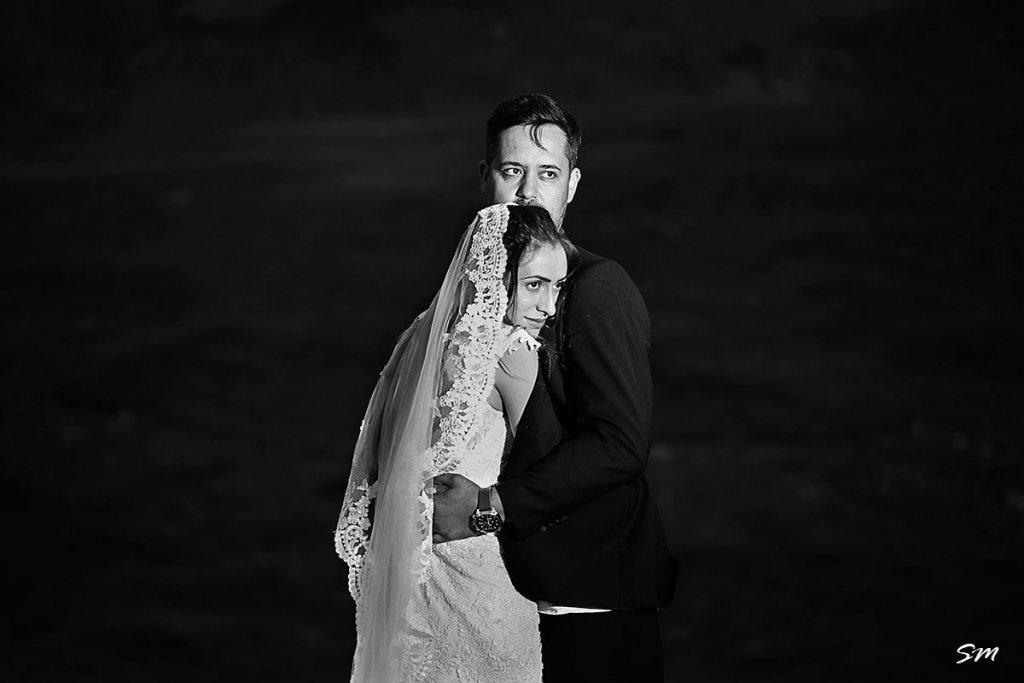 fotograf_nunta_suceava_profesionist_Silviu_Monor_sedinta_nunta (9)