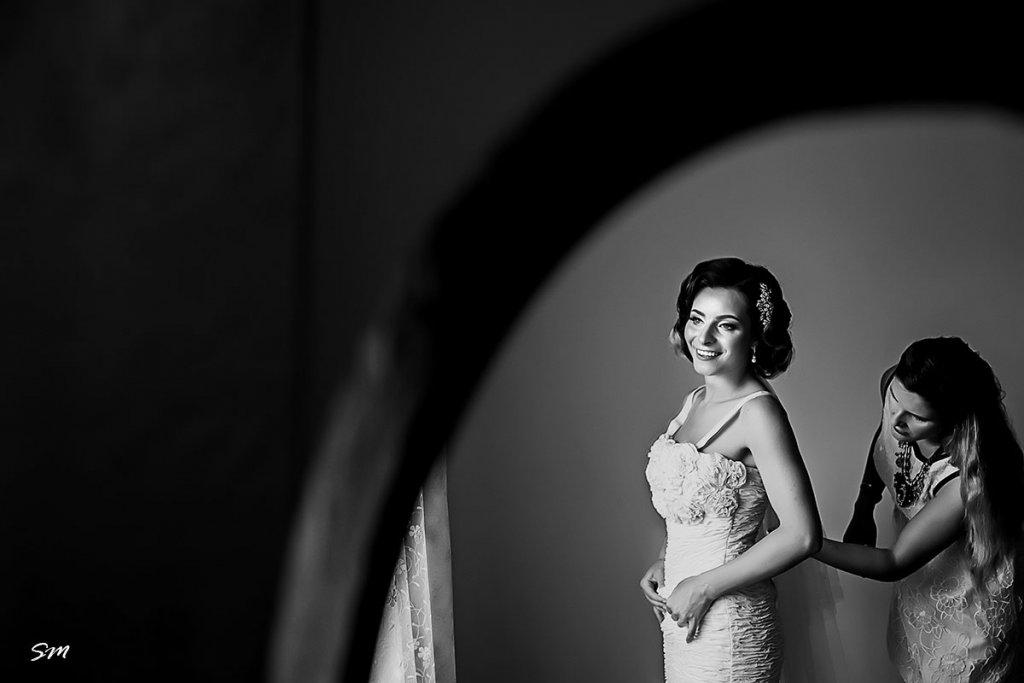 fotograf_nunta_suceava_profesionist_fotografii_nunti-1