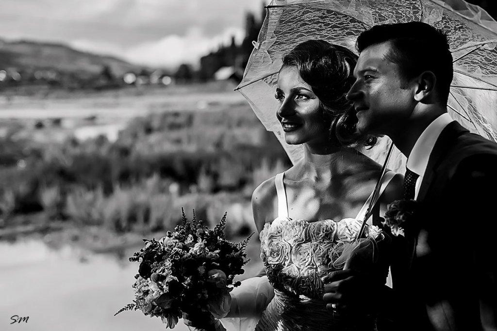 fotograf_nunta_suceava_profesionist_fotografii_nunti-22