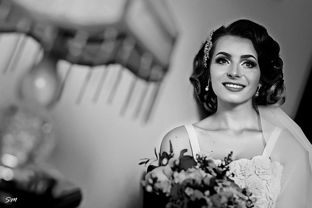 fotograf_nunta_suceava_profesionist_fotografii_nunti-3