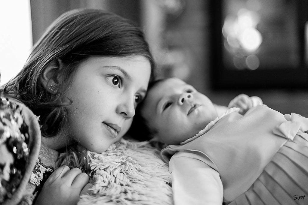 fotograf_profesionist_sedinte_foto_copii_suceava-10