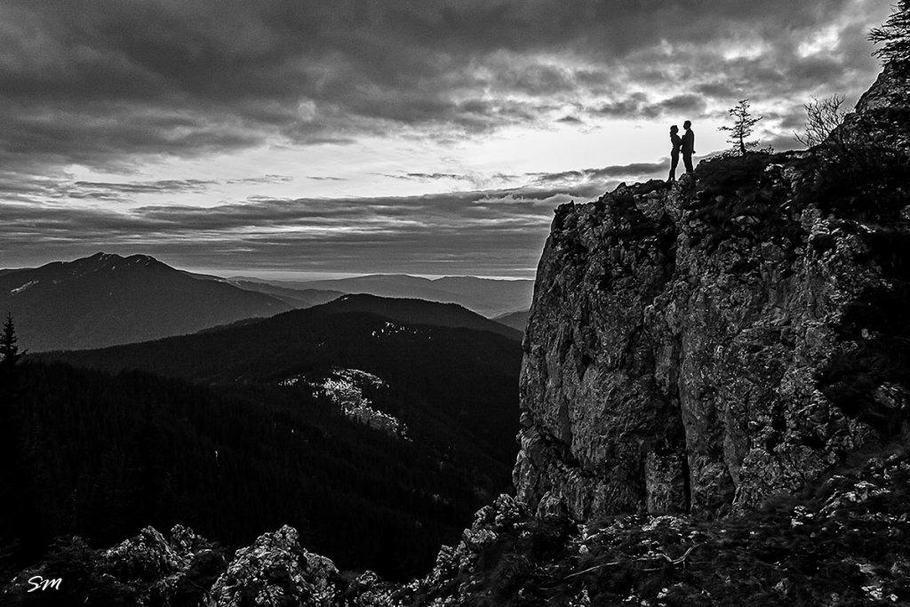 fotograf_nunta_logodna_civila_profesionist_suceava (8)