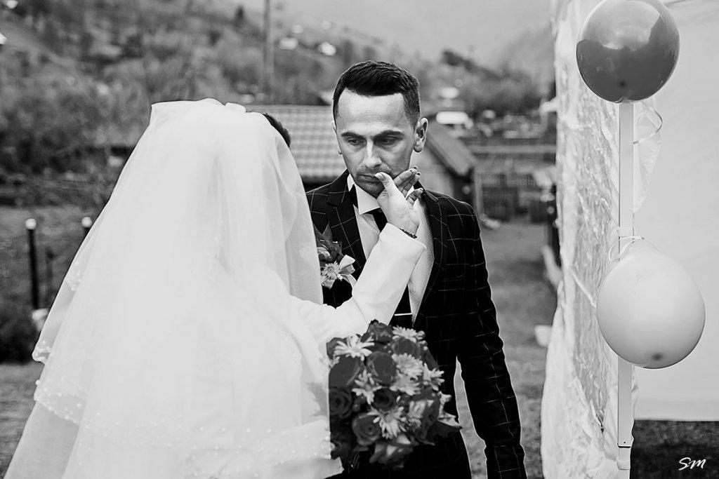 fotograf_nunta_profesionist_suceava_silviu_monor (11)