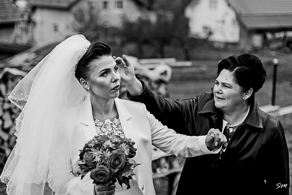 fotograf_nunta_profesionist_suceava_silviu_monor (12)