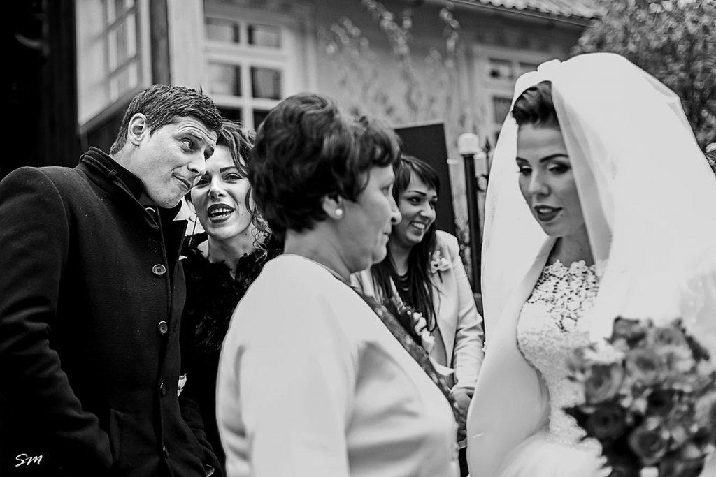 fotograf_nunta_profesionist_suceava_silviu_monor (13)