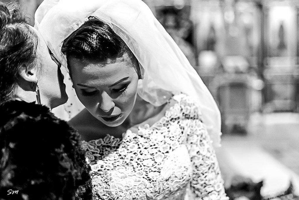 fotograf_nunta_profesionist_suceava_silviu_monor (27)