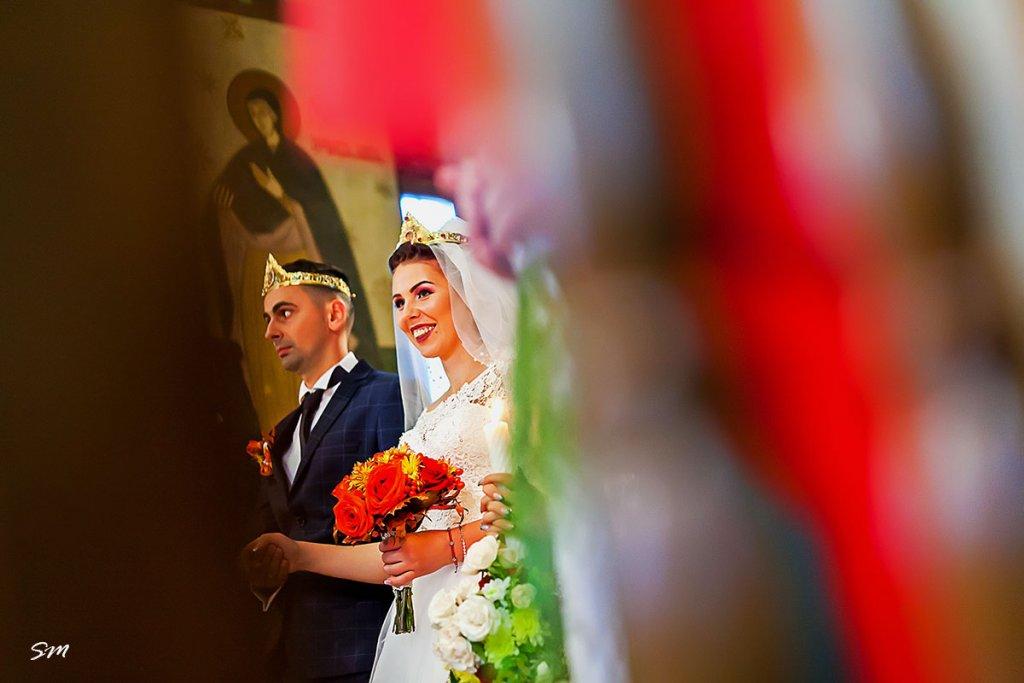 fotograf_nunta_profesionist_suceava_silviu_monor (30)