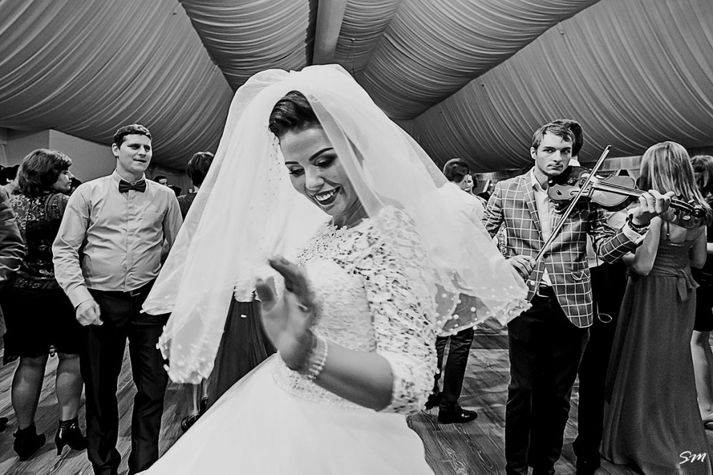 fotograf_nunta_profesionist_suceava_silviu_monor (35)