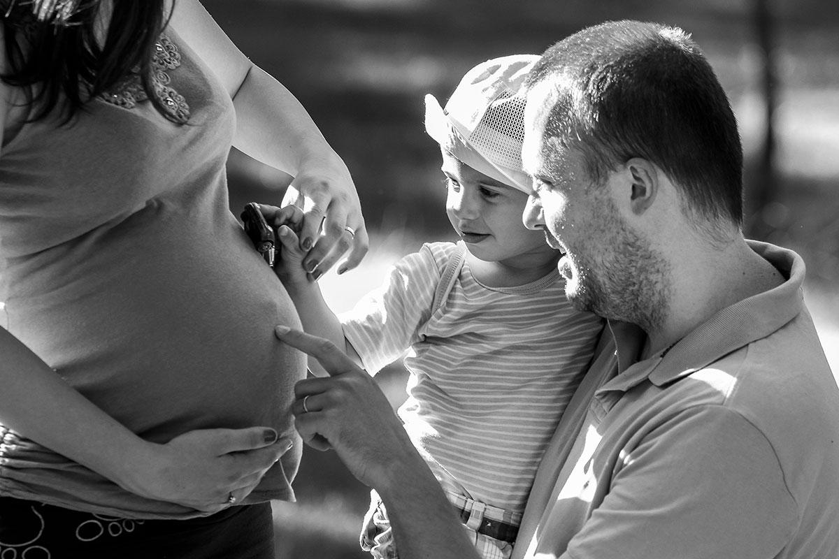 fotograf_nunta_suceava_silviu_monor-(13)