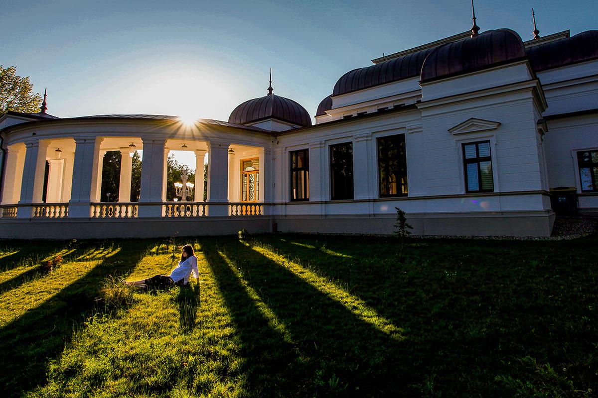 fotograf_nunta_suceava_silviu_monor-(6)