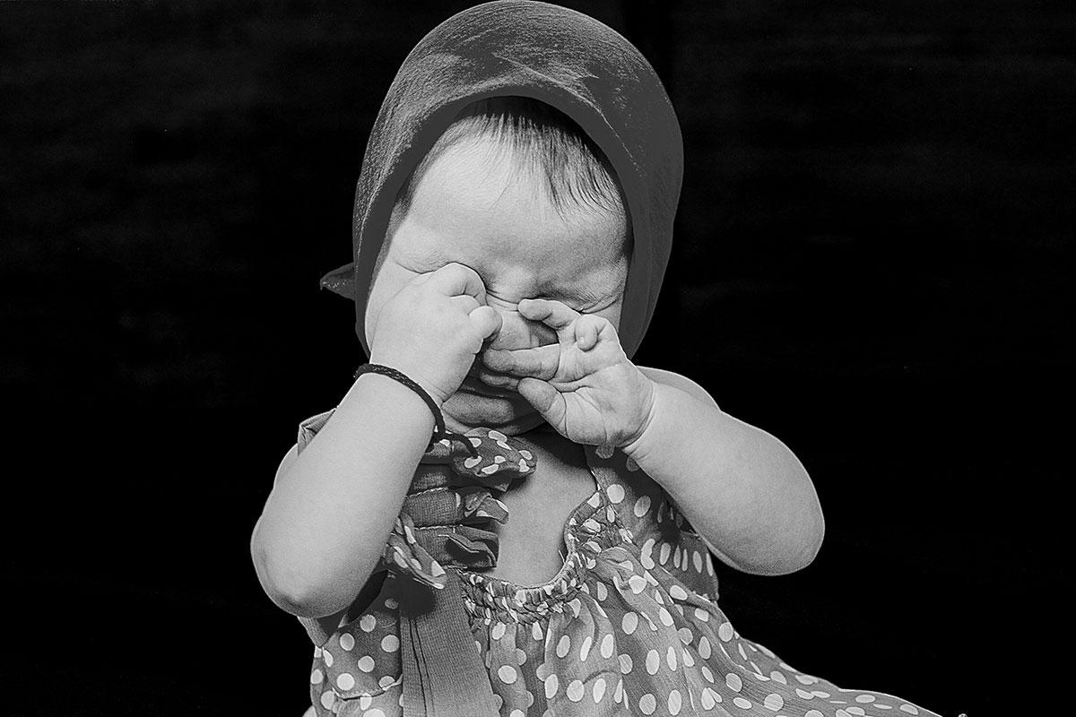 fotograf_nunta_profesionist_suceava_silviu_monor-(37)