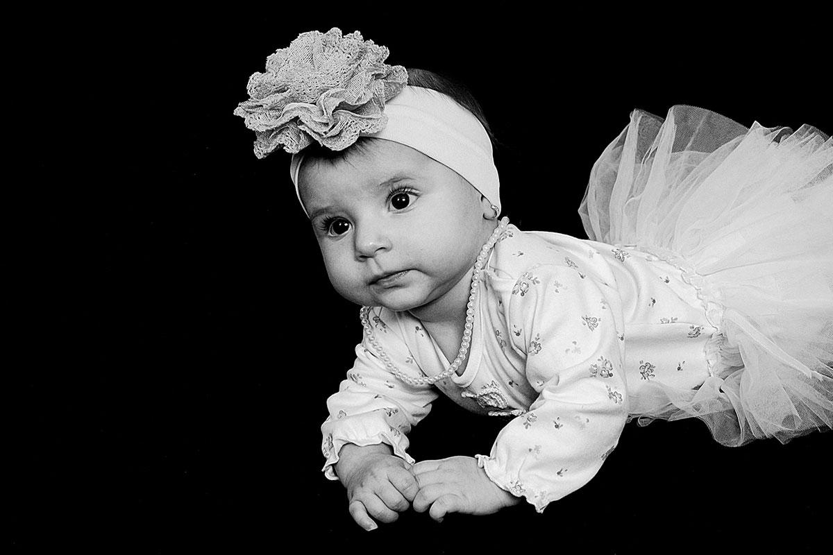 fotograf_nunta_profesionist_suceava_silviu_monor-(38)