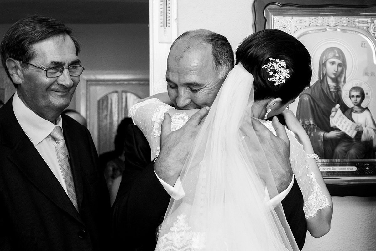fotograf_nunta_profesionist_suceava_silviu_monor-(20)