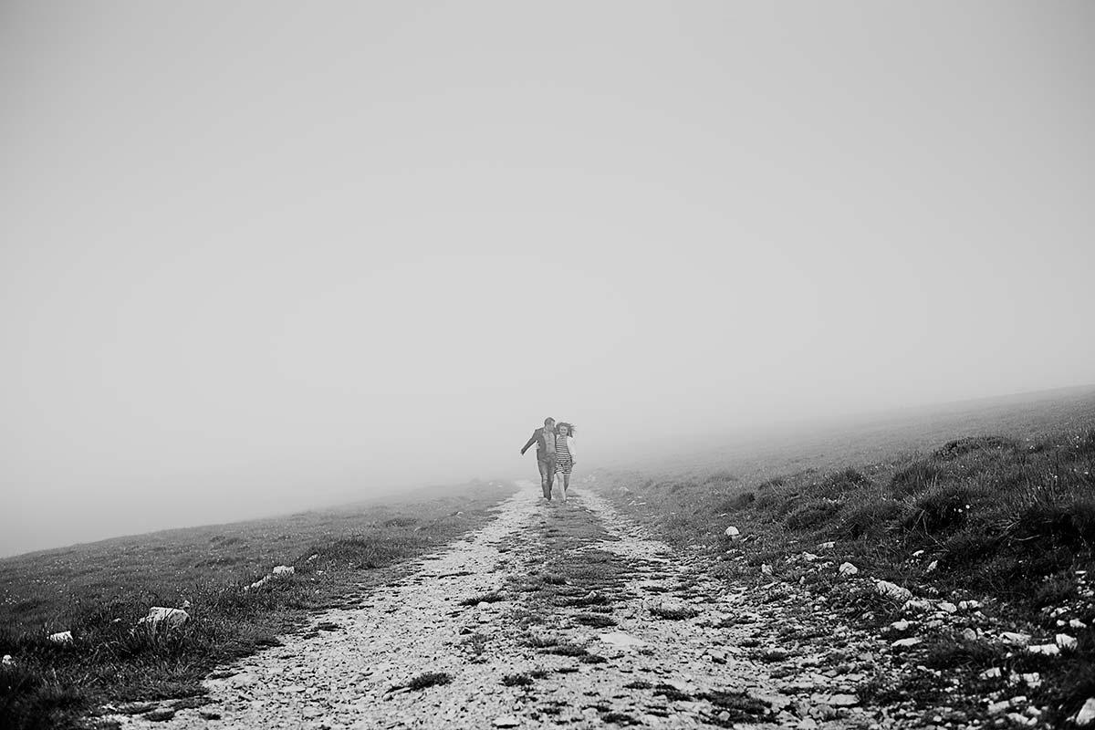 fotograf_nunta_profesionist_suceava_logodna (15)