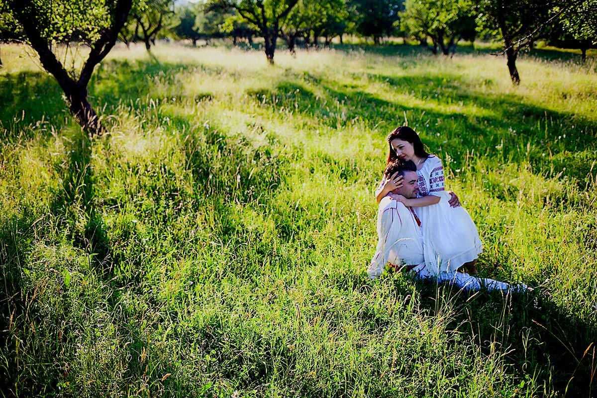 fotograf_nunta_profesionist_suceava_logodna (7)